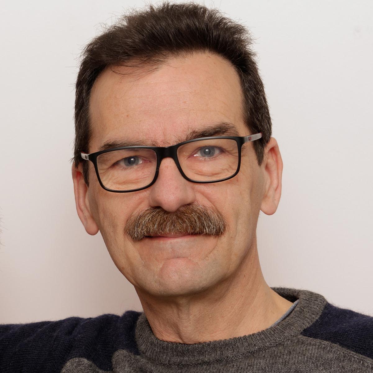 François Galin